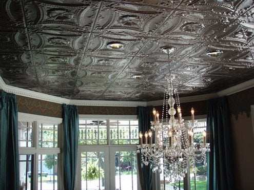 tin-ceilings