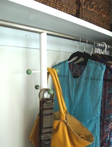 how-to-fix-a-closet