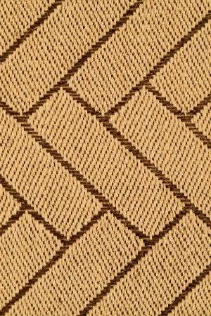Choosing the Best Outdoor Rug Based on Material