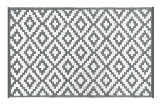 Choosing The Best Outdoor Rug Bob Vila, What Is The Best Material For Outdoor Rug