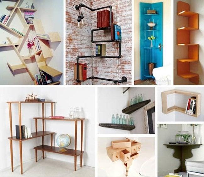 Diy Bedroom Storage Bob Vila