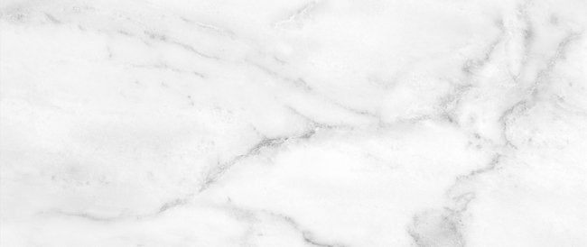 What Would Bob Do? - Marble Countertop