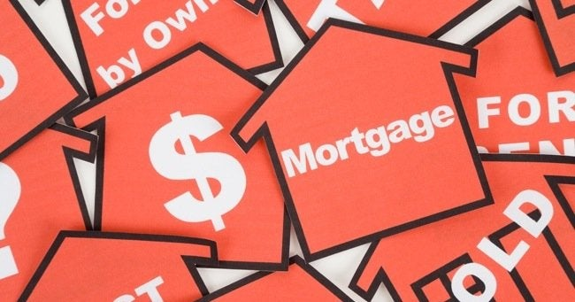 Choosing a Mortgage - Lessons Learned