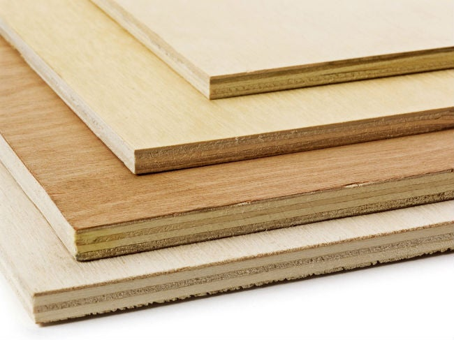 Understanding the Differences in Plywood vs OSB Subfloors