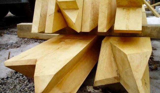 basic-saw-cuts