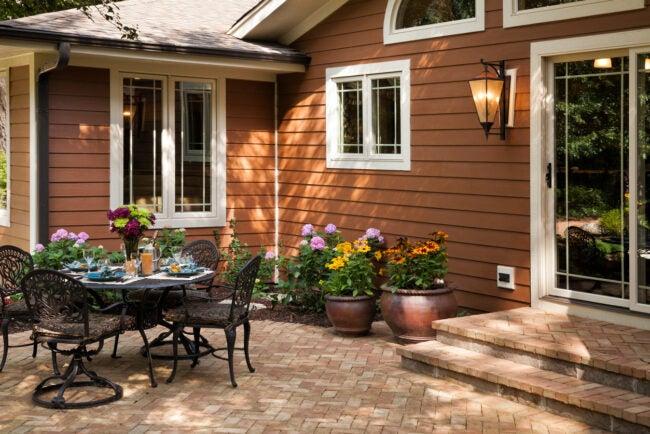 patio-materials