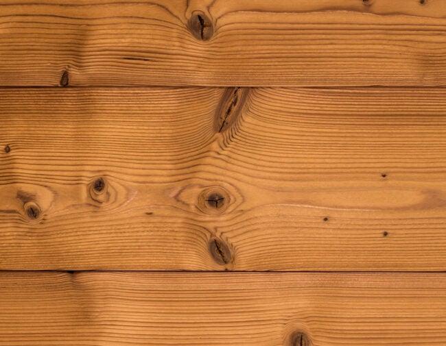Types of Wood House Siding - Spruce
