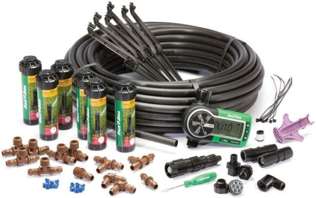 underground-sprinkler-system-parts