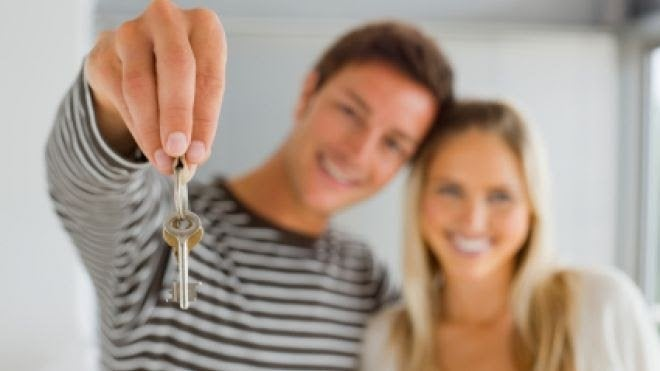 How to Attract First-Time Home Buyers