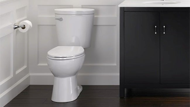 How to Choose a Toilet - Delta