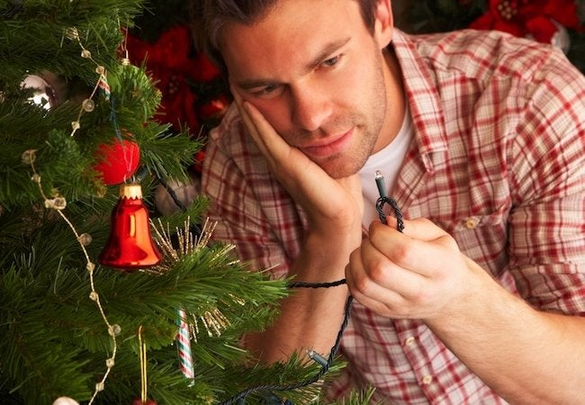 Top Tips for Troubleshooting Holiday Lights