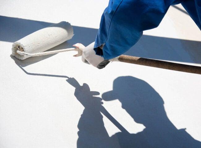 Latex vs. Oil Paint FAQ