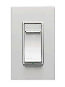 Energy-Saving Electronics - Dimmer