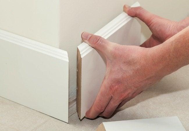 Paint Paper Fixtures Fittings