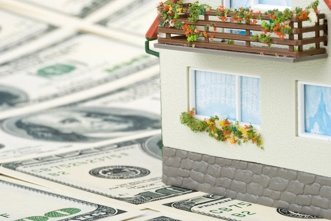 Managing the Money
