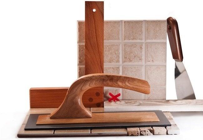 tiling tools bob vila