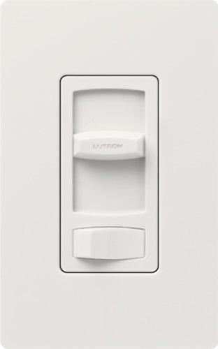 Lutron Skylark Contour C-L Dimmer