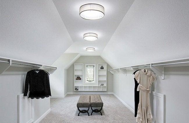 solatube light-diffusers-natural-lighting