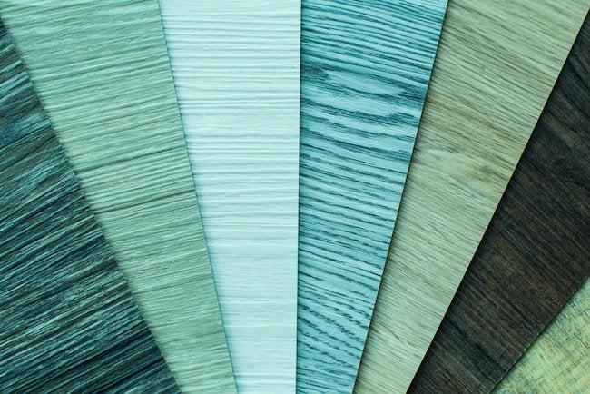 Linoleum vs. Vinyl