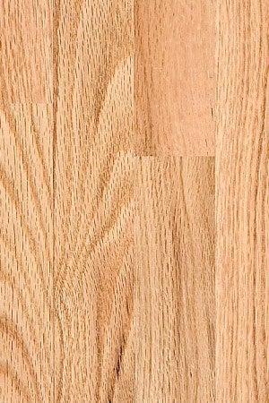 Builder's Pride Select Red Oak from Lumber Liquidators
