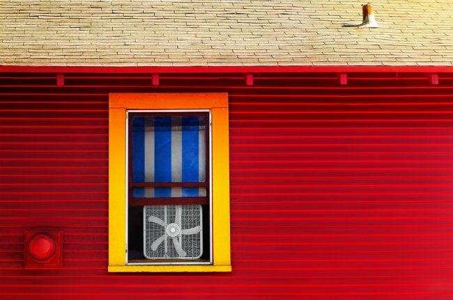 Window Fan Tips