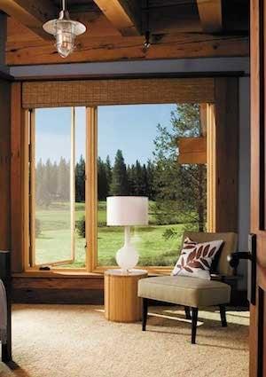 window repair nj