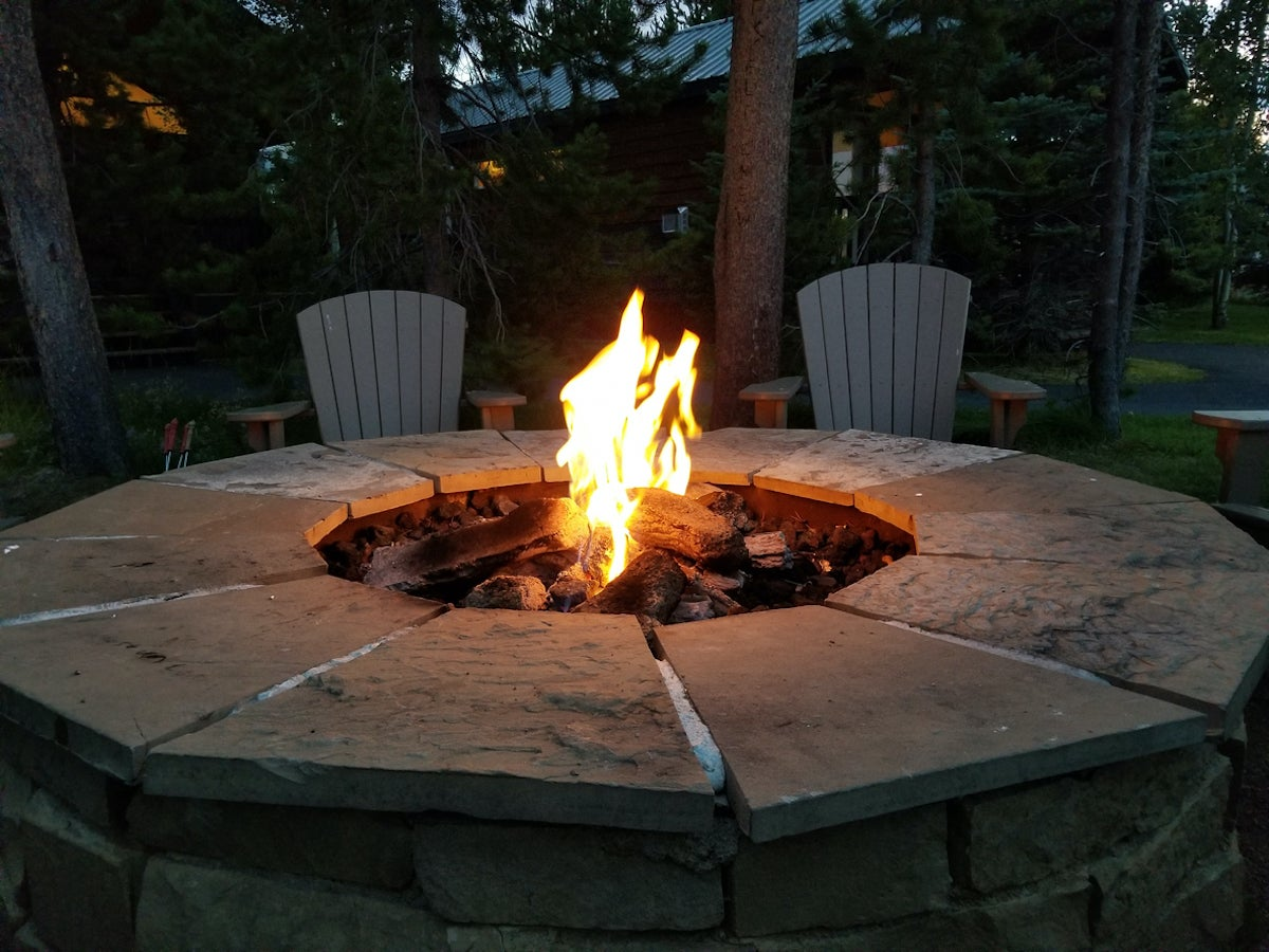 20 Cheap & Easy DIY Fire Pit Ideas You Can Build in a Weekend