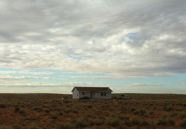 Skow Residence - Kit Home