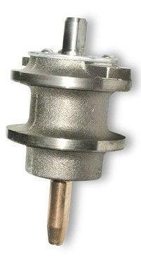 Circulator Pumps - Replacement Cartridge