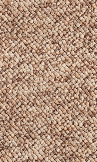 How to Patch Carpet - Floorcovering Texture