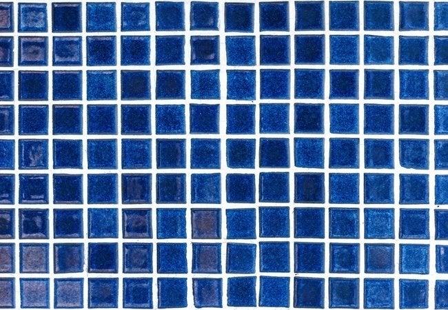 Reuse Tile - Backsplash
