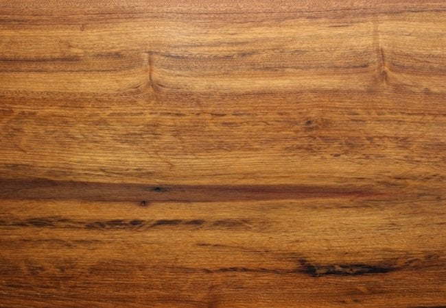 Renew Wood Finishes with Mineral Spirits
