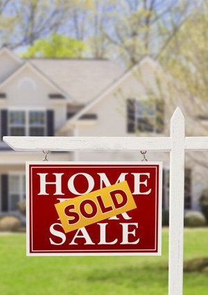 Curb Appeal Tips - Sell Your House Quicker
