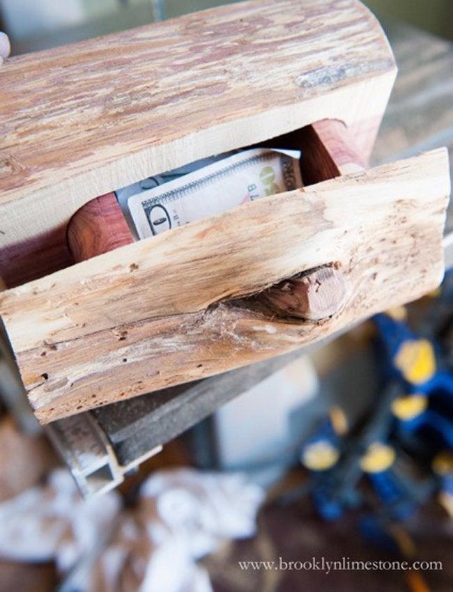 Log Box Final
