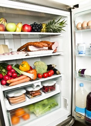 Refrigerator Troubleshooting - Common Problems and DIY Solutions