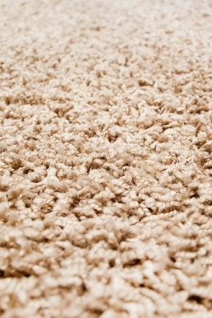 Homemade Carpet Cleaner - Clean Carpet Pile