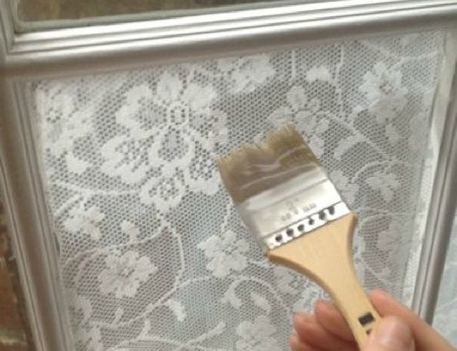 DIY Window Film - How to Apply