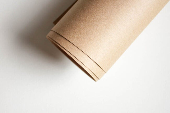Paper Bag Floor Pros and Cons
