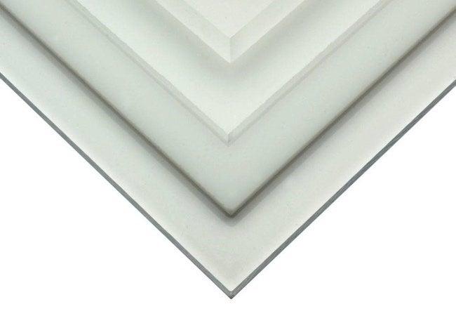 How to Cut Plexiglass 2