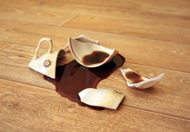 Types of Glue - How to Fix Broken Ceramic