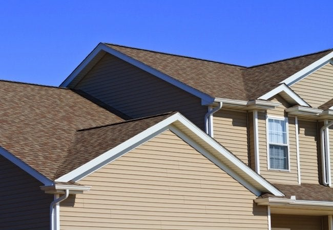 How Long Does Siding Last? - Closer
