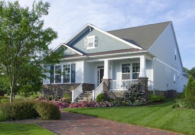 The Essential Guide To Spring Home Improvement Bob Vila