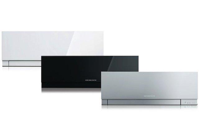 Zoned Comfort Solutions - Designer Series Line