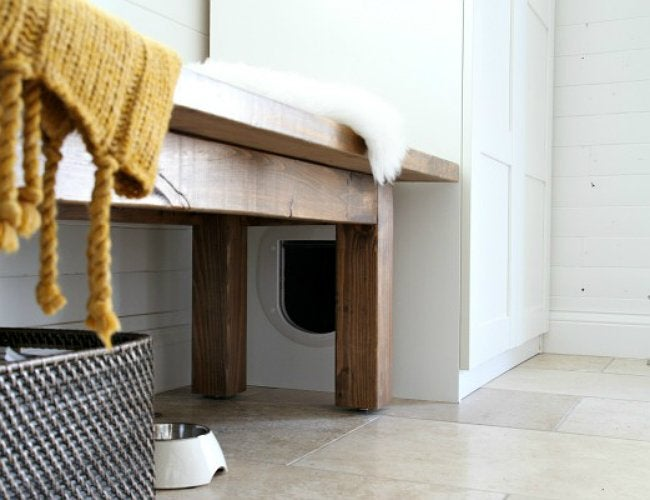 diy-hidden-litter-box-2