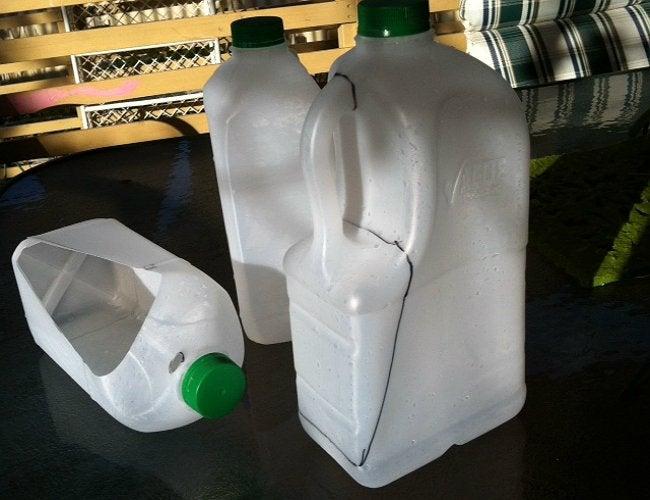 milk-jug-diy-garden-tools-2
