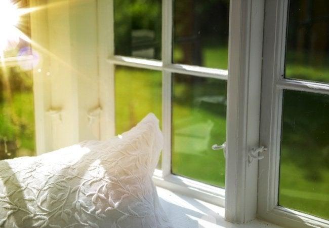 Mini-Split Air Conditioners - Sunny Window