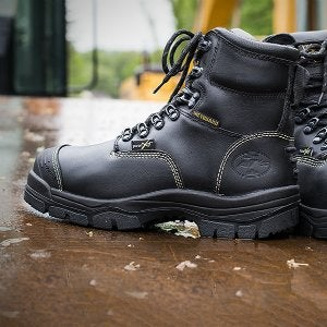Honeywell Oliver 45 Series Protective Footwear