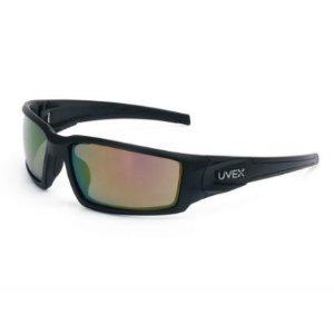 Honeywell Uvex Hypershock Protective Eyewear