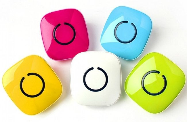 Best Doorbell - SadoTech ModelC Wireless Doorbell
