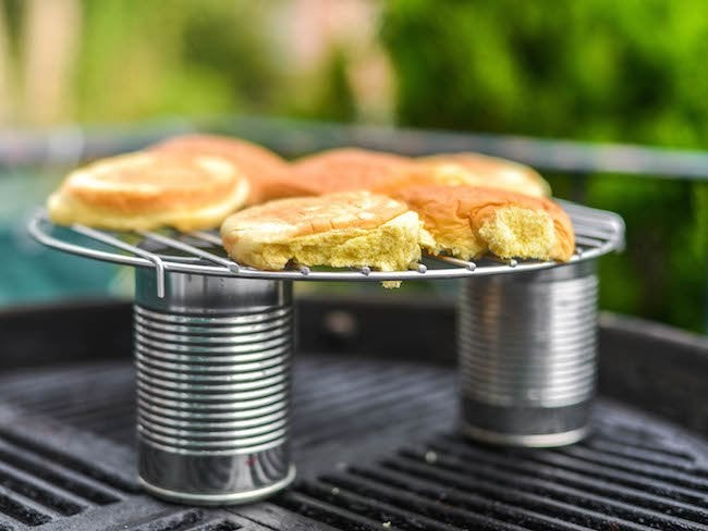 how-to-use-charcoal-grill